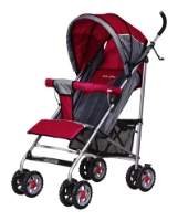 Kids-Glory KGM 5109