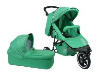 Valco Baby Matrix Plus