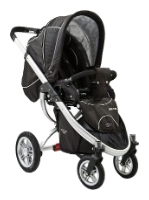 Valco Baby Rebel Q Air