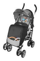 Baby Design Travel (2012)